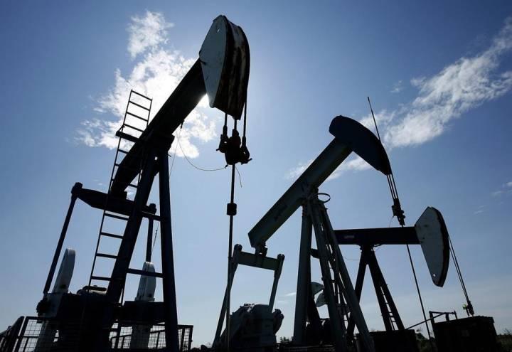 قیمت جهانی نفت (۹۸/۱۰/۱۹)