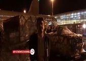آخرین آمار کرونا در جهان ۲۱ اسفند