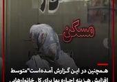 پیش بینی وزارت راه درباره کاهش قیمت مسکن + فیلم