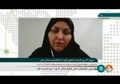 ثبت نام مجدد  از متقاضیان مسکن ملی