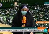 مشکلات آب استان سیستان و بلوچستان به کجا رسید؟