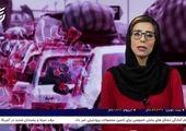 هشدار وزیر بهداشت درباره سفرهای نوروزی + فیلم