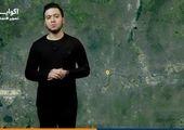 جهنمی به نام مترو تهران + تصاویر