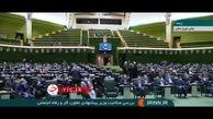 روح الامینی: وزرات کار جای سیاست پردازی نیست!
