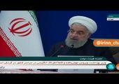 ریشه معضلات در صنعت بانکداری ایران کجاست؟