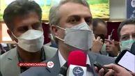 توضیحات وزیر صمت در مورد قرعه کشی خودرو