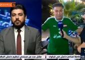 فوری/ موافقت الکاظمی درباره لغو روادید بین ایران و عراق