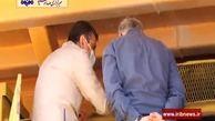 گفتوگوی مدیرعامل شرکت مس با خبرگزاری صداوسیمای مرکز کرمان