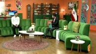 آشنایی با خرافاتی ترین بازیکن فوتسال ایران