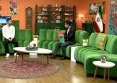 خرافات علت اصلی انقراض خرس قهوهای ایران!