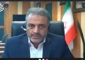 مقایسه وضعیت اشتغال ایران با ۳ کشور