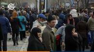 گزارش جالب مرکز آمار از زندگی ایرانیها + فیلم