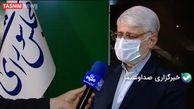ماجرای درگیری نماینده مجلس و سرباز به کجا رسید؟ + فیلم