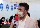 آخرین وضعیت توزیع واکسن از زبان وزیر بهداشت