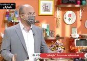 برانکو: تیم ملی ایران با اسکوچیچ صعود می کند