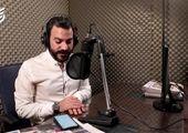 واکنش خطیب زاده به حادثه تروریستی در پاکستان