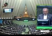 محسن مهرعلیزاده کیست؟/از زورخانه تا انتخابات