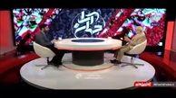 سناریوهای مجمع تشخیص برای بررسی لوایح FATF چیست؟/ فیلم
