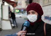 ظریف: چهار سال تحریم ها را تحمل کردیم دو ماه هم روش + فیلم