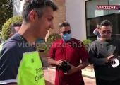 ساخت سری جدید «فوتبال ۱۲۰» توسط فردوسی پور! + سند