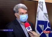 ادعای کارشناس صدا و سیما درباره دست داشتن دولت در وضعیت کنونی بورس/ فیلم
