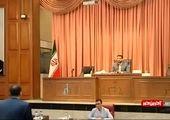 نحوه گرفتن شناسنامه برای فرزندان حاصل از زنان ایرانی با مردان خارجی