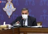واکنش قوه قضاییه به خبر عفو بقایی و مشایی