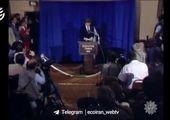 پند چکاوک به رئیس جمهوری آینده
