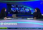اسلامی: ۱۰۰ هزار نفر برای طرح ملی مسکن ثبت نام کرده اند