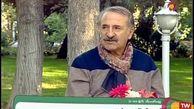کرونا با مهران رجبی چه کرد؟ + فیلم