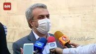 تیر خلاص وزیر صمت به واردات خودرو