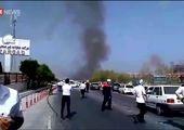 ۱۵ کشته و زخمی درحمله به خودروی دانشگاه در افغانستان