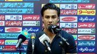 حمله شدید فرهاد مجیدی به جهرمی + فیلم