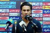 صبر کارگزار استقلال از مجیدی لبریز شد!
