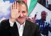 روایت کاندیدای نظامی انتخابات از انجام مذاکرات با حمایت رهبری