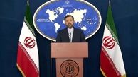 روابط ایران و عربستان تنش زدایی می شود ؟ +فیلم