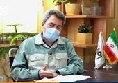 از کجا بدانیم آنفلوآنزا گرفتهایم یا کرونا؟/ فیلم