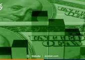 علت کاهش قیمت بیت کوین چیست؟