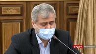 بازداشت ۴۴ نفر از فعالان فضای مجازی به اتهام اخلال در بازار ارز/ فیلم
