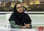 ادامه اتهام زنی در جریان مناظره دوم