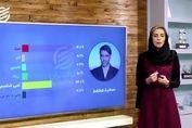 رئیس جمهور بعدی ایران چه کسی است؟ + فیلم