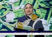ایران از رکود خارج می شود؟ فیلم