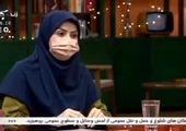 رکورد شکنی مصرف آب مردم تهران در لحظه تحویل سال ۱۴۰۰