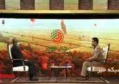 چند ایرانی برای کارت ملی هوشمند ثبت نام نکرده اند