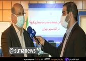 بازی استقلال و پیکان بدون حضور خبرنگاران!