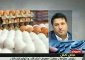 مرغ به قیمت مصوب باز می گردد؟/ فیلم