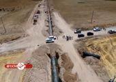 خروج بی اچ پی از کسب و کار نفت و گاز