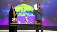 مجری تلویزیون عذرخواهی نکرد / مجیدی آماده شکایت میشود + فیلم