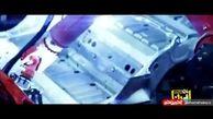 بلای کرونا بر سر خودروسازان؛ از بنز تا تویوتا/ فیلم