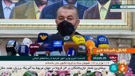 خبر مهم امیرعبداللهیان درباره بازگشت به مذاکرات وین + فیلم